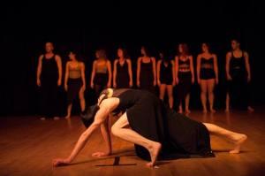 Fresno Dance Collective (NOCO)