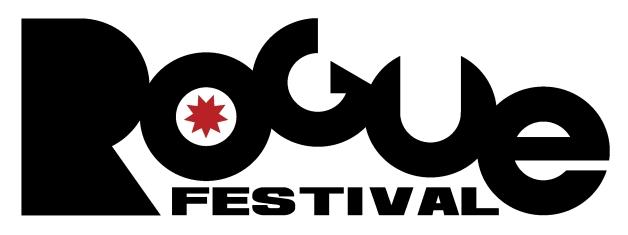 Rogue Festival 2015