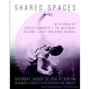 JKTM - SHARED SPACES front